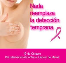 dia-cancer-mama-2
