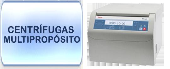 centrifugas-multiproposito