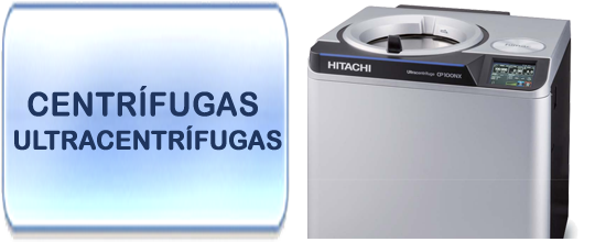 centrifugas-ultracentrifugas
