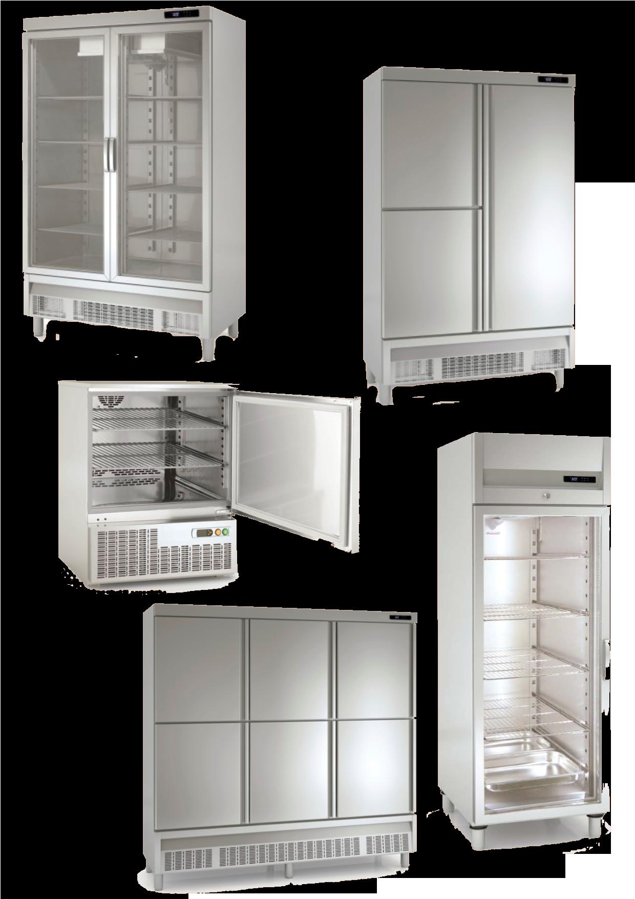 composicion-fotos-refrigeracion